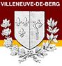 Villeneuve de Berg.PNG