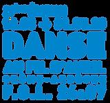 Logo 2020 DFA.png