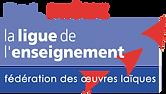 logo FOL26 transparent.png