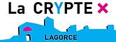 La crypte Lagorce.png