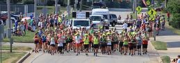 Washington Run Pic.png