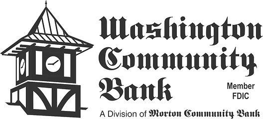 Washington Community Bank logo.jpg