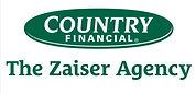 Zaiser Agency.jpg