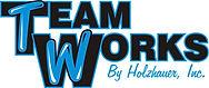 TeamWorks.jpg