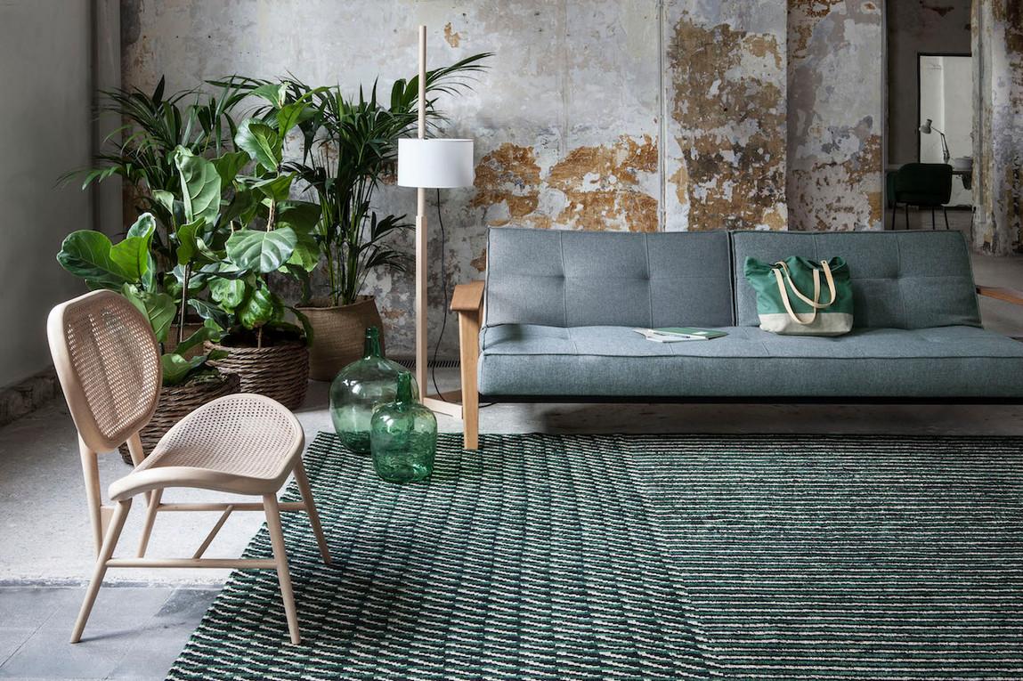 tappeti-design-nanimarquina-1-designstre