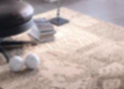 tappeto-sitap-modello-capri-32294-6525_N