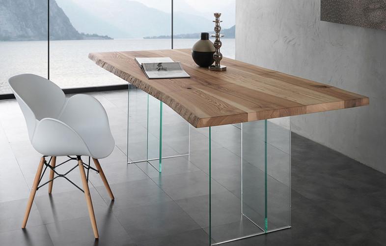 la-seggiola-tavolo-704-ve-bio-glass.jpg