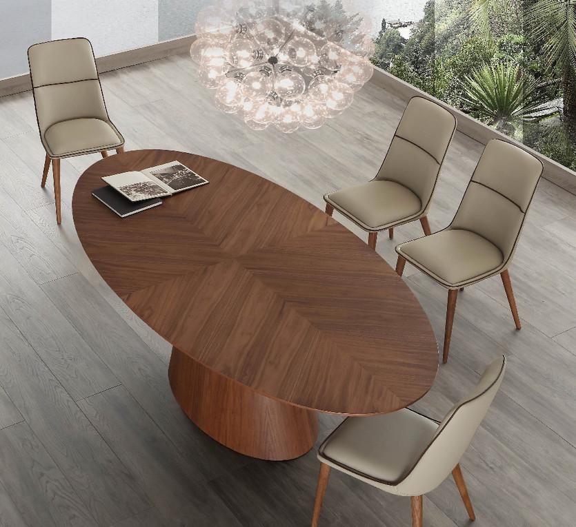 la-seggiola-tavolo-nuova-collezione-meri