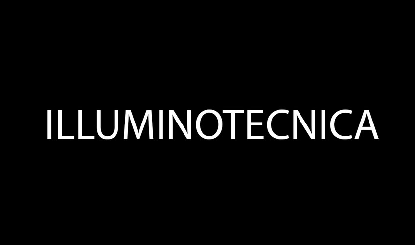 ILLUMINOTECNICA.jpg