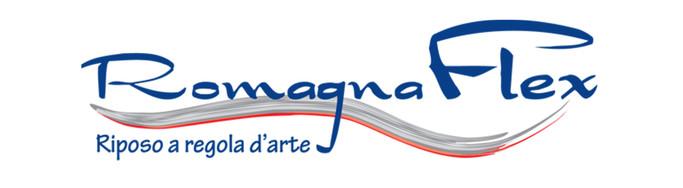 romagna flex.jpg