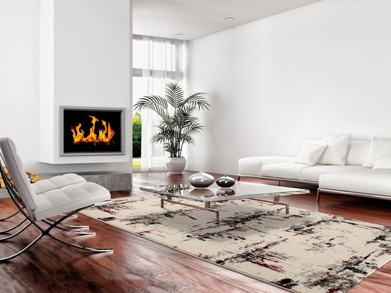 tappeto-sitap-modello-capri-32257-6555_N