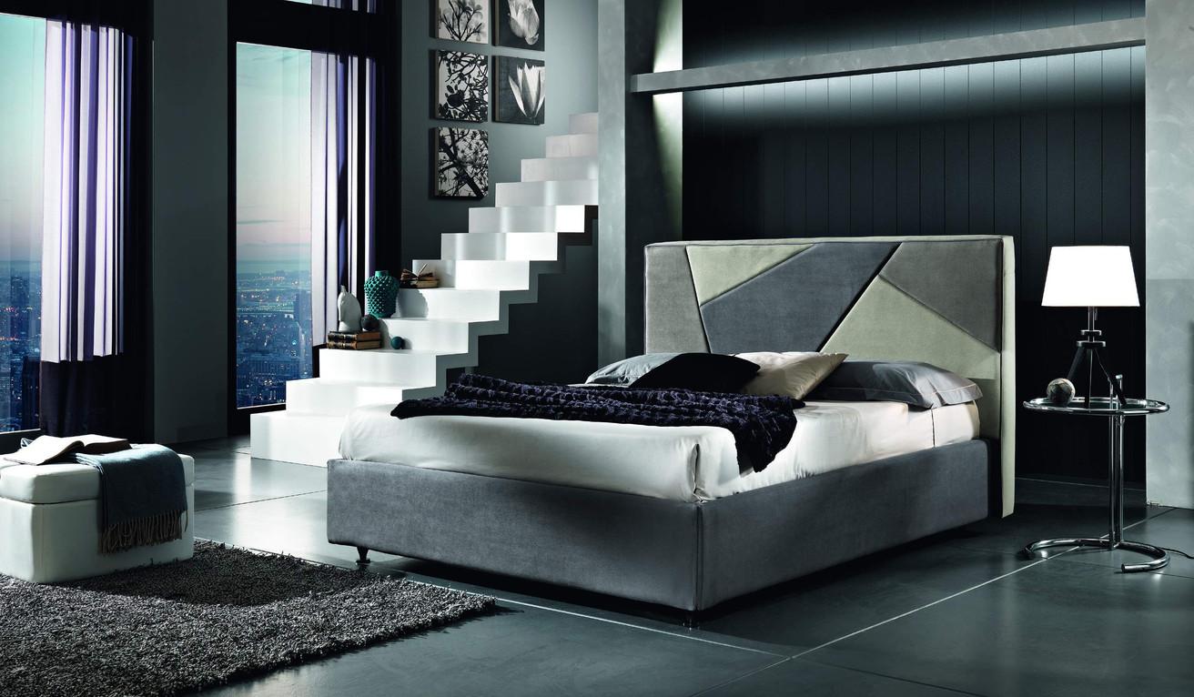Loft-letto-collezione-Brera-MAxHome.jpg