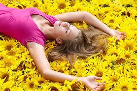 fleurs-bonheur.jpg