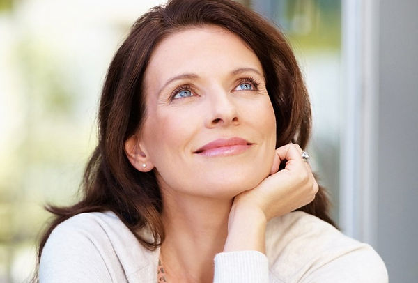 Vive-la-menopause.-les-boomeuses-femmes_