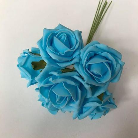 Blue Foam Roses.jpg