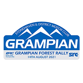 Grampian Forest Rally.png