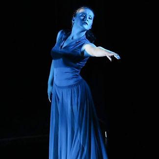 Sharon Gill School of Dance.jpeg