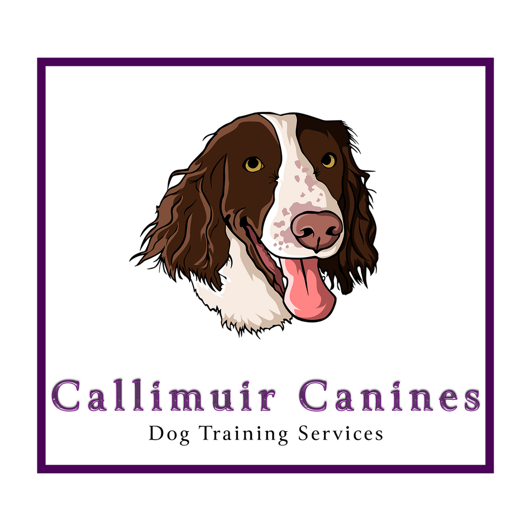 Callimuir Canines Logo New.png