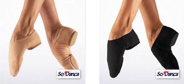 Jazz Shoes.jpg