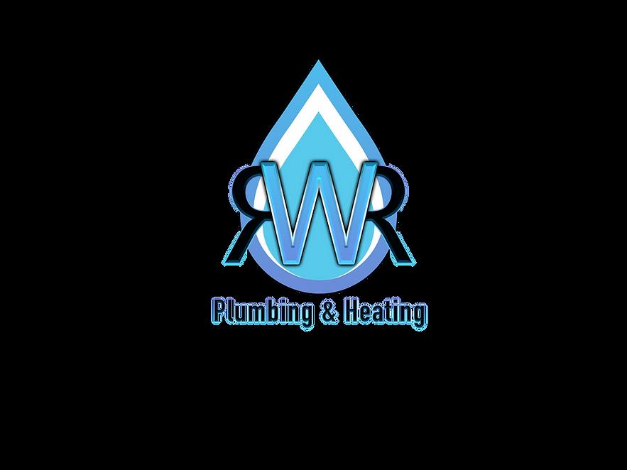 Ryan final logo.png