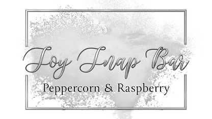 Peppercorn & Raspberry.png