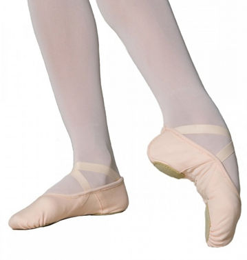 Ballet shoe.jpeg