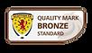 SFA-bronze-crop.png