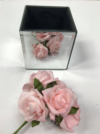 Vases - mirror.jpg