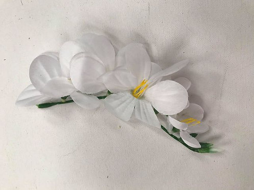Artificial Flowers - Freesia's