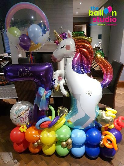 Unicorn Marqee theme.png