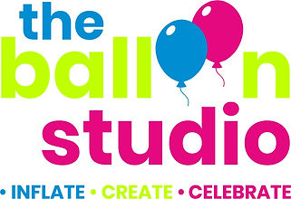 Balloon%20Studio%20Logo%20Transparent_ed