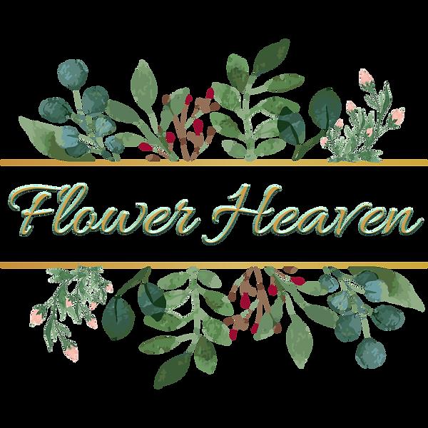 Flower Heaven Logo transparent.png