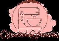 Caramel%20Cakeaway%20final%20Trans_edite