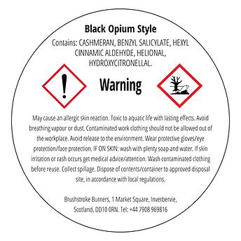 Black Opium Style.png
