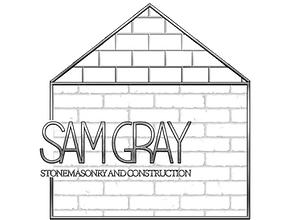 Sam Gray Final draft.png