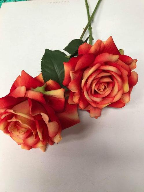 Luxury Velvet Rose