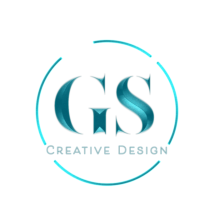 GS Creative Design for black.png