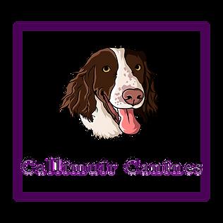 Callimuir Canines Logo Transparent.png
