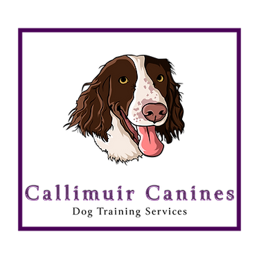 Callimuir Canines Logo Transparent.png
