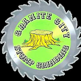 Granite City Stump Grinder.png