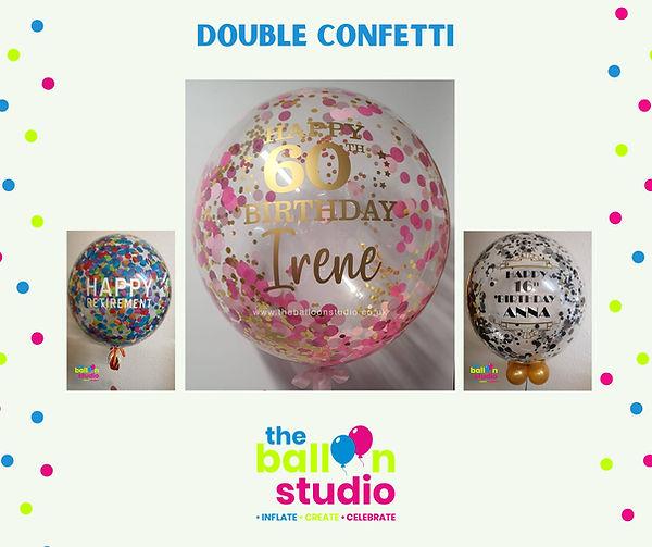 Bubble Balloons - The Balloon Studio.jpg