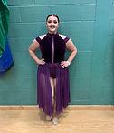 Sharon Gill School of Dance.jpg