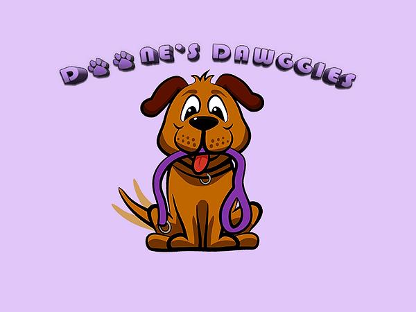 Doones Dawggies.png