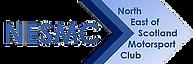 NESMC Logo.png