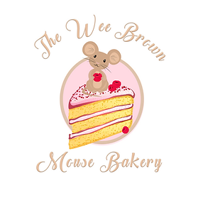 A wee brown mouse bakery final.png