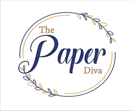 The Paper Diva Final-01.png