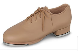 Tap Shoes.jpeg
