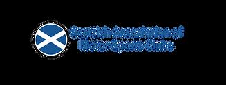 SAMSC Logo.png