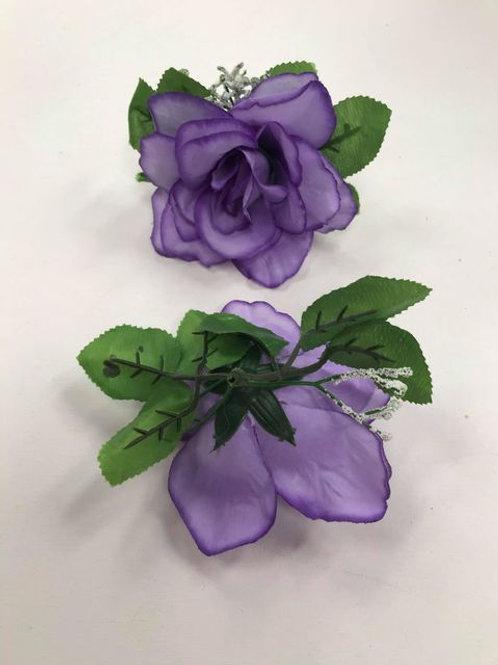 Artificial Flower - Rose
