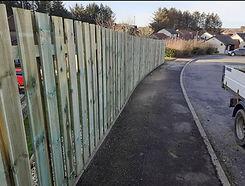 Aberpaving & Gardening Fence.jpg